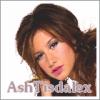 AshTisdalex