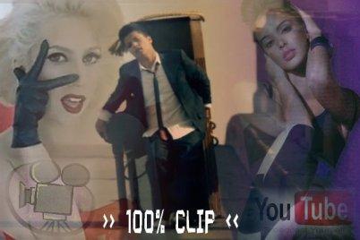 >> 100% clip <<