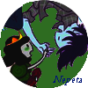Journal-of-Nepeta