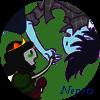 Journal-of-Nepeta