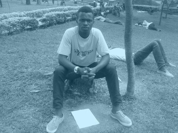 cool la life