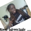 Photo de Bbeeii-Sukreey