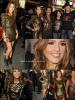 #10 Jessica Alba JustiJessica au Screening de Machete avec l'équipe du fim le 25.08.10 à Los Angeles.  Ambiance Rock'n Roll au rendez-vous avec, en prime, le retour de Michelle Rodriguez !