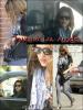 #11 Jessica Alba JustiJessica se rend à Los Angeles pour un entretien avec Piers Morgan, qui ------------------------------ remplacera Larry King comme présentateur dans son émission.