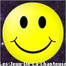 Photo de Les-Jeux-De-La-Chanteuse