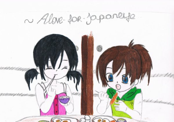 Dessin pour alove-for-japanlife.