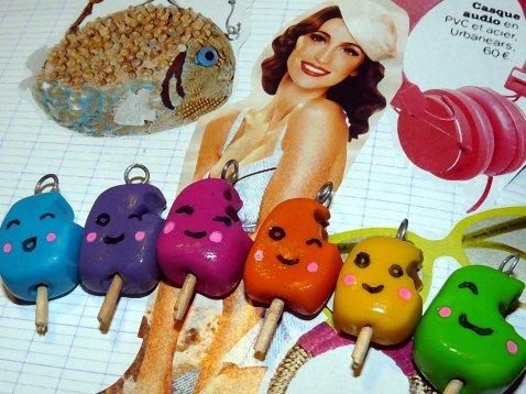 Ice Cream & Co'