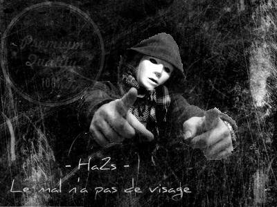 Ha2s  AÏE 2 S