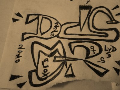 DDS MJR