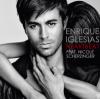 Enrique Iglesias & Nicole Scherzinger - Heartbeat