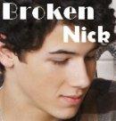 Photo de Broken-Nick