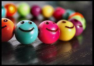 ma vie en couleur - Blog de maissae1991