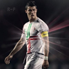 Ronaldo-Production