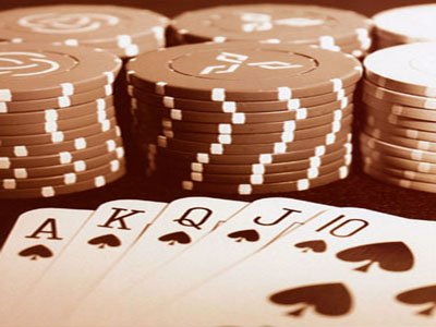 blog dediés au poker !
