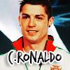 xtreme-ronaldo