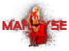 x-maryse-bella-x