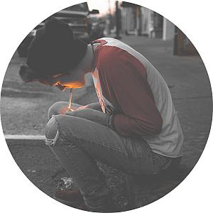 Jour 12 : Des cendres du jour