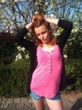 Photo de La-Miss-Elodie