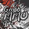 GraphMMO
