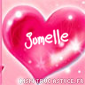 you and me =Jumelle