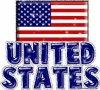 itineraire!! pour les USA