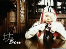 Photo de An-Cafe--x3
