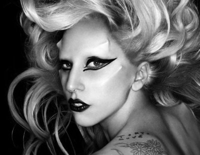 <<This Is the Manifesto Of the Mother Monster>>