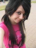 Photo de emo-girl-celib