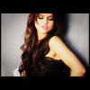 Selena-Marie-Gomez-sg