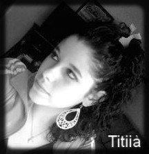 Titiià  ♥