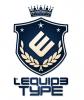 bienvenue sur le blog OFFICIEL du collectif L'EQUIPE TYPE !!