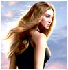 Divergent / Find You (2014)