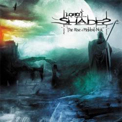 Lord Shades - The Rise of Meldral-Nok