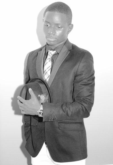 Prince-Guebusa