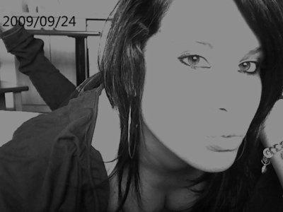 WEnNdY 19 àNs CELIB'♥♥ CoiiF' [67&88]