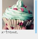 Photo de X-Treme-ShOop