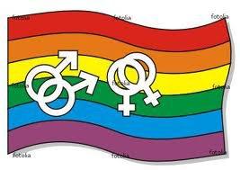 HOMOSEXUELLE !!!