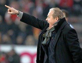 """D'Onofrio: """"Dix victoires, comme l'an dernier à la fin !"""""""