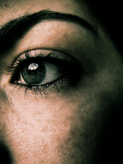 L'amour est une catastrophe magnifique : savoir que l'on fonce dans un mur, et accélérer quand même. Frédéric Beigbeder
