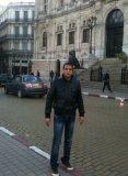 Photo de oussamamhani