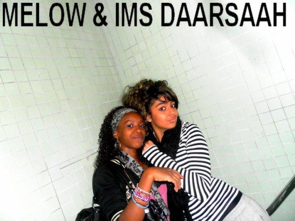 MALOWW && IMS DARWAAH