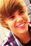 Photo de Justin-Bieber-life-x3
