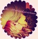 Photo de 1D--theOneDirection