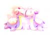 Pokémone