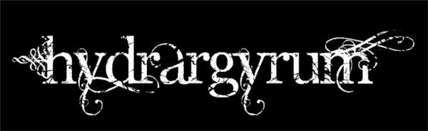 HYDRARGYRUM