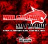 Dee-Jay Gun - Le Retour
