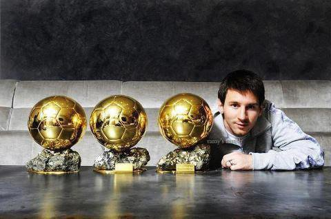 so the 4th Golden Ball today!!!!!!!!!!!