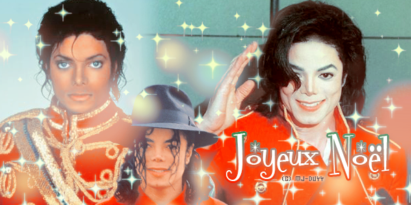 ♥/!\ JOYEUX NOËL /!\♥