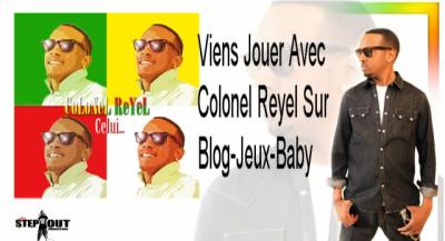 Blog-Jeux-Baby Productions Présente: