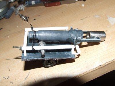 canon anti-char